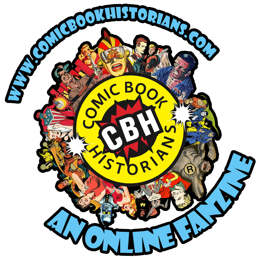 What Are The Formative 20th Century Graphic Novels 1918 1983 By Alex Grand Comic Book Historians